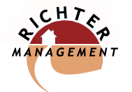 Ricter Management